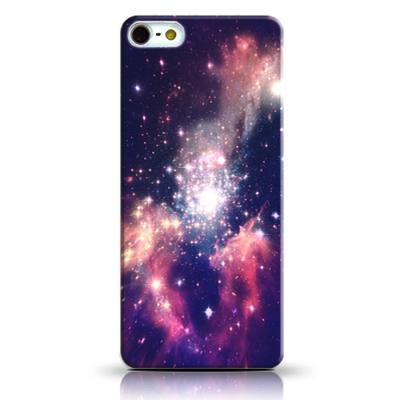 The Milky Way 2 Case(갤럭시노트2)