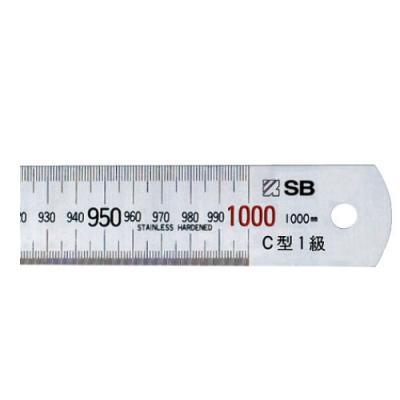 쇠자국산1M(SB) 82067