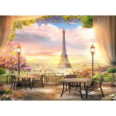 1000피스 환상적인 에펠탑 HP1040