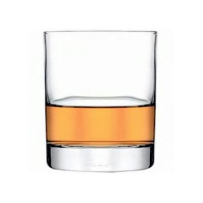 심플 클리어 클래식 언더락잔 1개