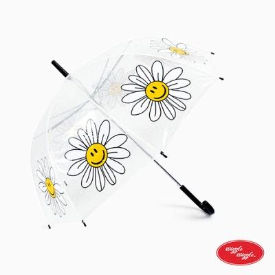 Bubble Umbrella 투명우산
