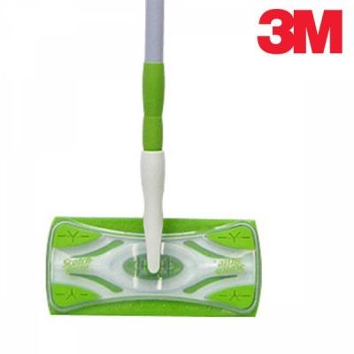 3M 막대걸레 표준형