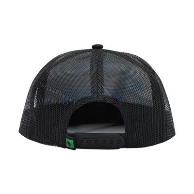 [히피트리] Peace Hat