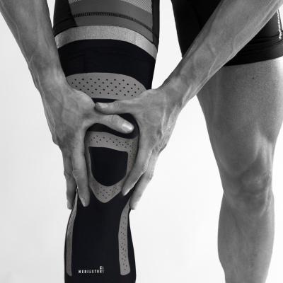 스포츠 테이핑 무릎보호대