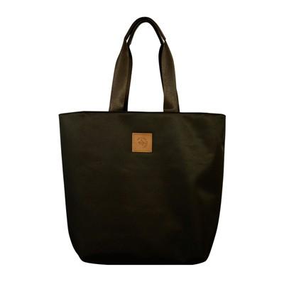 Soul City Shoulder Bag Black