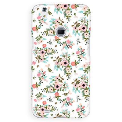 [테마케이스] Floral Garden 1 (베가시크릿노트)