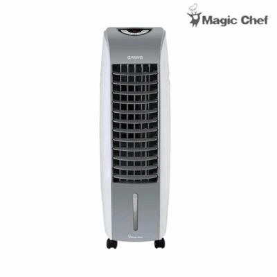 [매직쉐프] UV햄프 자외선 살균냉풍기 MEA-HUV65G