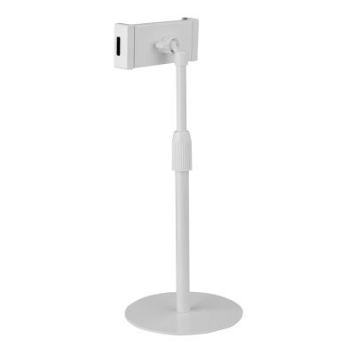 [루나랩 홈] 태블릿 아이패드 핸드폰 거치대 TP01