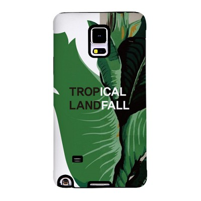 Tropical Landfall For Toughcase(갤럭시케이스)