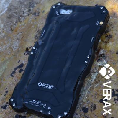 P023 갤럭시S20 10 9 8 플러스 메탈 하드 케이스