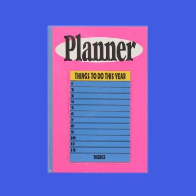 PLANNER_CCN_PINK
