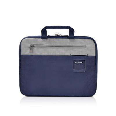 에버키 노트북가방 컨템프로 EKF861NS13(네이비)