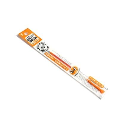 파일롯 하이테크씨 콜레토 0.4mm 리필카트리지(15컬러)