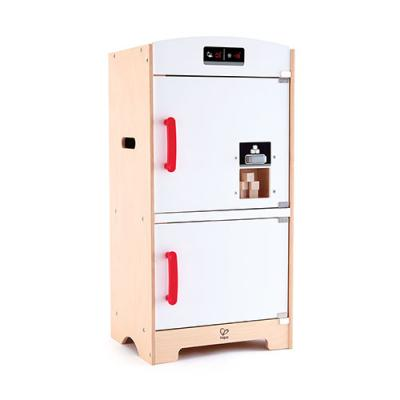 냉장고틀2(화이트)