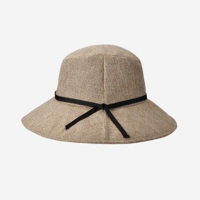 [파퀫] Brisk Hat 브리스크 접이식 모자