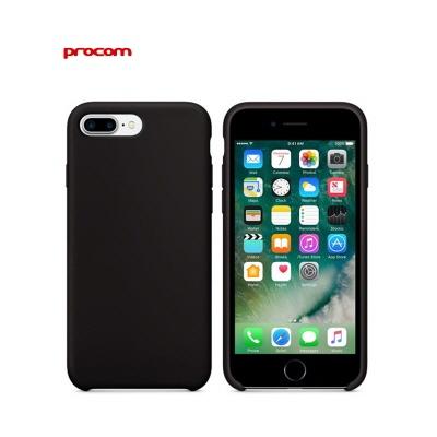 [프로콤] 아이폰 7, 7+ 매력적인 실리웨이드 케이스