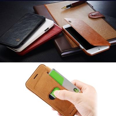 갤럭시노트10/플러스/노트9/8/핸드폰 카드 플립케이스