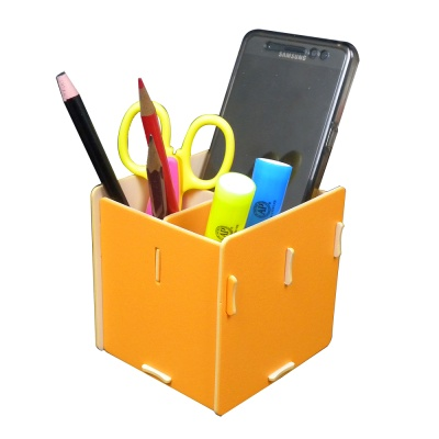 PH 연필꽂이 - COLOR BOARD B