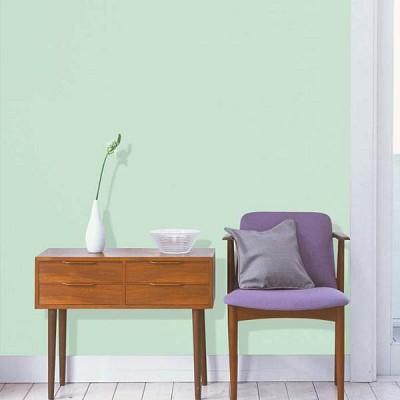 (하나리빙데코)시공 간편한 접착식포인트 벽지 /리폼 벽지/DIY벽지
