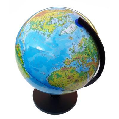 [무료배송][DASOL]학습용 한글 지구본-32cm