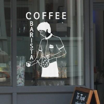 ck040-커피바리스타