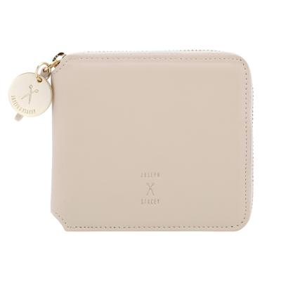 OZ Wallet Slim True Beige