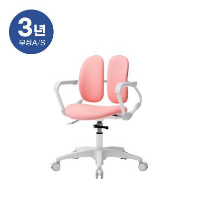 듀오백 밀키 218D 듀얼린더 회전+고정 중심봉