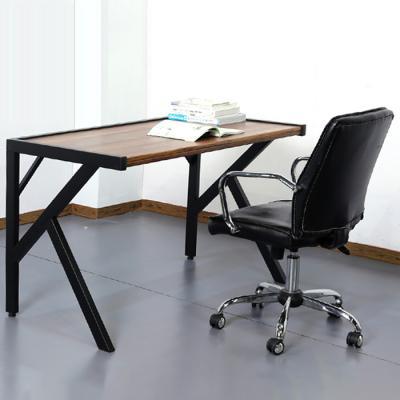 심플라인 멀바우 원목 테이블 1500