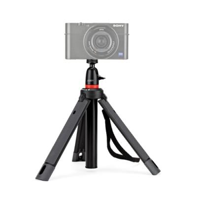 조비 컴팩트 카메라용 삼각대 TelePod 325