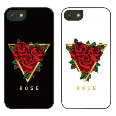 아이폰6S케이스 ROSE 스타일케이스