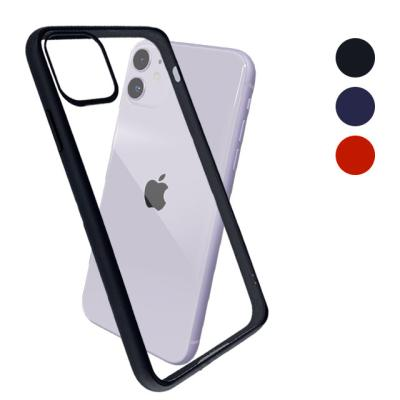 아이폰 11 시리즈 GNOVEL 얼반가드 케이스