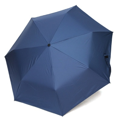 파라체이스 3250 우양산 경량 암막 자동 3단 우산