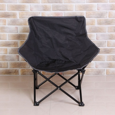 이지캠프 접이식 레저의자 휴대용 캠핑의자 낚시의자
