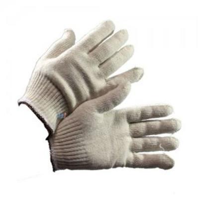 면장갑 작업용 손보호 목장갑 안전 글러브 1켤레