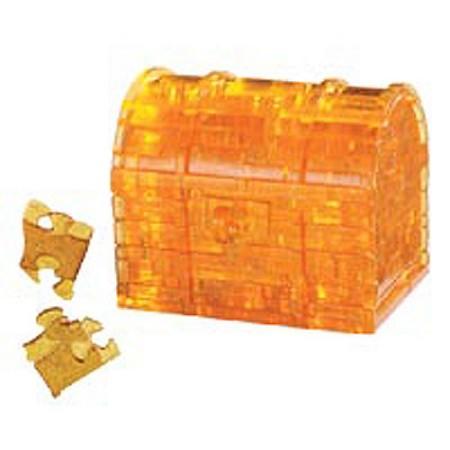 보석상자 (Treasure Box)