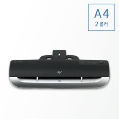 [카피어랜드] A4코팅기 Fusion 3000L/코팅지100매증정