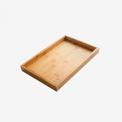 [모노뜨] 두루 대나무 트레이