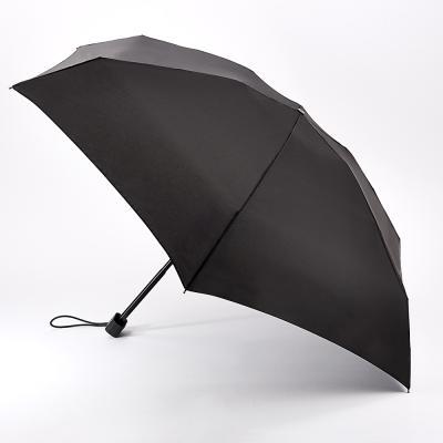 펄튼 휴대용 방풍 우산 단우산 스톰-1 블랙