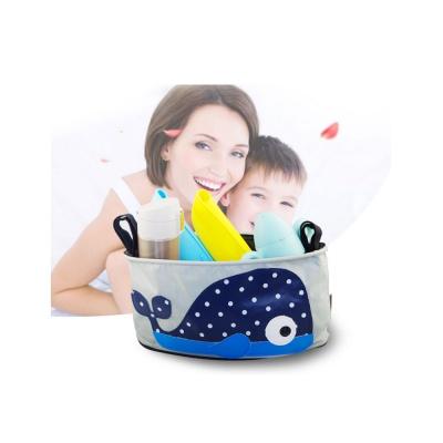 유모차가방 보조백 임산부 아기 육아선물 (S03532)