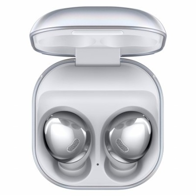 삼성 갤럭시 버즈 프로 블루투스 이어폰