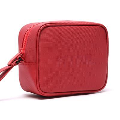 [에이치티엠엘]A7 pouch (RED)