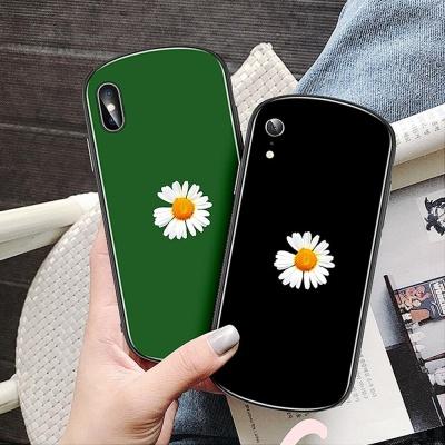 아이폰11promax/프로맥스 강화유리 에어백케이스