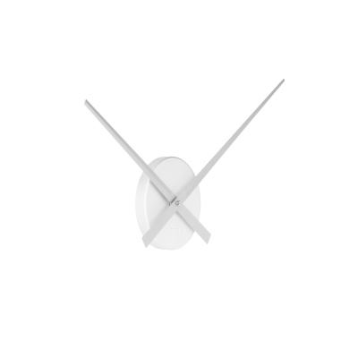 [Karlsson] Little Big Time Mini 벽시계