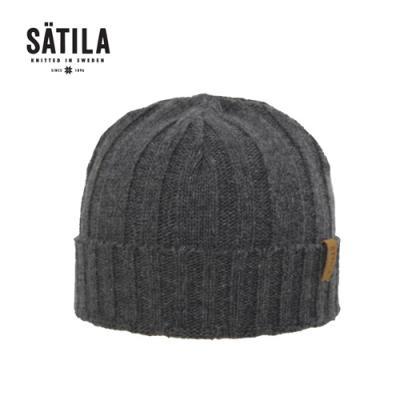 [SATILA] 사틸라 비니 DIEGO (S54501)