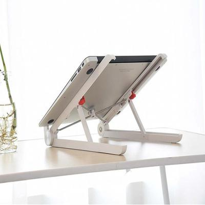MSL STAND X-1 휴대용 알루미늄 맥북거치대 CH1388871