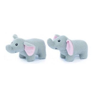 지피포우즈 미니즈 (코끼리) 2pack