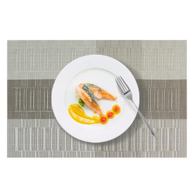 레스토랑 신혼 주방 인테리어 유러피안 테이블 매트