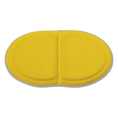 엑스젤 미니푸니 플러스 휴대용 쿠션 레몬 PUN11-LE