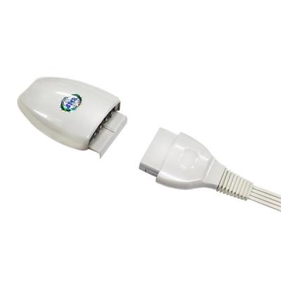 MN 모리타 극세사 전기요 MSP-F75GY 미니(극세사 / 미끄럼방지바닥 / 절전형)