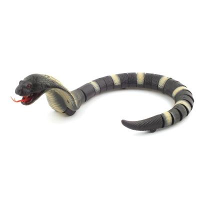적외선 Giant Cobra 자이언트 코브라 RC 블랙
